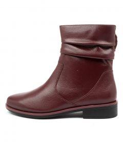 Boots   Shop Boots Online from Ziera NZ